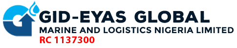 Gid-Eyas Global Marine & Logistics Nig. Ltd.